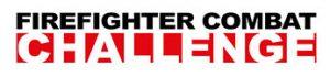 firefighter-combat-challenge